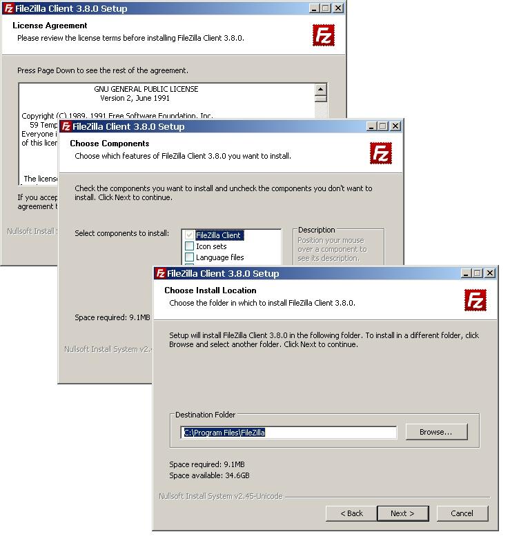 xampp free download for windows server 2008 64 bit